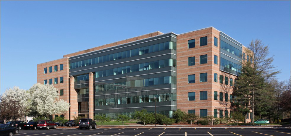 #TCGmoves to new Natick office